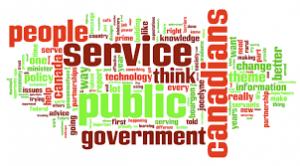 publicservant